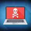 Software Developed by SMU Stops Ransomware Attacks