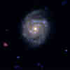 AI Technique Detects, Classifies Galaxies in Astronomy Image Data