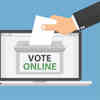 Risks Overshadow Benefits with Online Voting, Experts Warn
