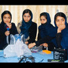 All-Girl Robotics Team in Afghanistan Works On Low-Cost Ventilator . . . With Car Parts