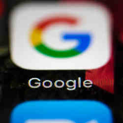 Arizona Sues Google Over Allegations It Illegally Tracked Android Smartphone Users' Locations