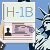H-1B Visas Allow U.S. Companies to Thrive