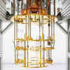 Australia's new Quantum-Supercomputing Innovation Hub, CSIRO Roadmap