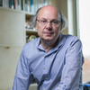 Bjarne Stroustrup Releases Paper on How C++ Thrived