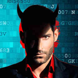 Digital security experts warn against Lucifer malware that attacks Windows.