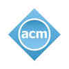 ACM U.S. Technology Policy Committee Urges Supreme Court to Narrowly Interpret Computer Fraud Act