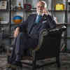 Vint Cerf: COVID-19 Highlights How We Need Better Internet Access Everywhere