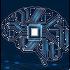 Neuromorphic Chips Take Shape
