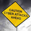 Predicting Cyberattacks