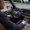 'Hands Free': Automakers Race to Next Level of Not-Quite-Self-Driving Cars