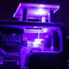 Laser Inversion Enables Multi-Materials 3D Printing