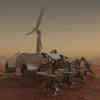 Steampunk Venus Rover Ideas Win NASA Contest to 'Explore Hell' With Clockwork Robots