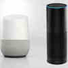 Privacy Problems Are Widespread for Alexa, Google Assistant Voice Apps