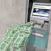 Hackers Say 'Jackpotting' Flaws Tricked Popular ATMs Into Spitting Out Cash