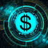 Federal Reserve Reveals Research Plans for Digital Dollar