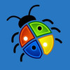 Microsoft Pays $13.7 Million in Security Bug Bounties