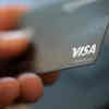 Visa Unveils More Powerful AI Tool That Approves or Denies Card Transactions
