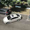 Parking Technology Aims to Manage Curb Space Virtually
