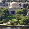 MIT College of Computing Will Share 25 New Faculty Positions