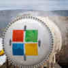 Microsoft's Underwater Datacenter Resurfaces After Two Years
