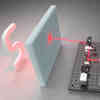 Stanford Researchers Devise Way to See Through Clouds, Fog