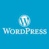 Millions of WordPress Sites Are Being Probed, Attacked With Recent Plugin Bug