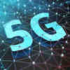 4G, 5G Networks Could Be Vulnerable to Exploit Due to 'Mishmash' of Old Technologies