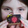 The micro:bit Computer Gets An Upgrade