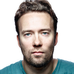 Basecamp co-founder and CTO David Heinemeier Hansson