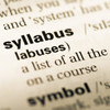 Analyzing the Syllabi Gender Gap