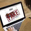 Tricking Fake News Detectors With Malicious User Comments