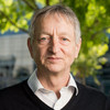 AI Pioneer Geoff Hinton: 'Deep Learning Is Going to Be Able to Do Everything'