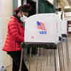 AI Shows Potential to Gauge Voter Sentiment