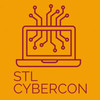 STL CyberCon Aims for More Inclusive Cybersecurity Workforce