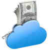 Cloud Computing Is Grabbing More of Your IT Spending
