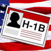 Federal Judge Halts Trump's H-1B Visa Rules