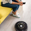 Computer Scientists Show That Robot Vacuums Can Spy on Private Conversations