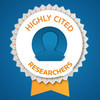2020 Global Highly Cited Scientific Researchers Identified