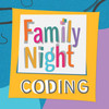 PBS Stations Will Broadcast 'Family Night: Coding' During Computer Science Education Week