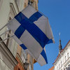 Finland Closes 90-day Tech Migration Scheme After Thousands Apply