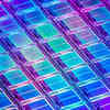 MIT Discovery Offers Promise for Nonsilicon Computer Transistors
