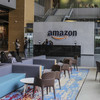 Amazon Eyes Launching Its Computer Science Education Program in India