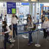 Airport Screening While Wearing Masks? Facial Recognition Tech Shows Up to 96% Accuracy in Recent Test