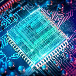 Rediscovering RISC-V: Apple M1 sparks renewed interest in non-x86 architectures