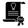 IBM Remains Top Recipient of U.S. Patents in 2020