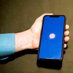 Millions Flock to Telegram, Signal as Fears Grow Over Big Tech