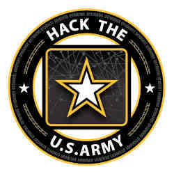 Hack the Army Bug Bounty Challenge Asks Hackers to Find Vulnerabilities in Military Networks