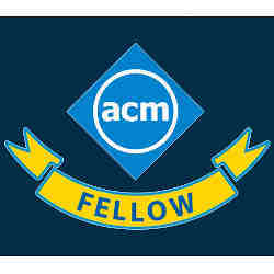 2020 ACM Fellows Recognized for Work That Underpins Today's Computing Innovations