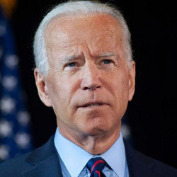 Biden Will Elevate White House Science Office to Cabinet-Level
