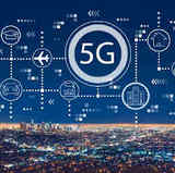 The future of 5G unclear, just like its real promise.